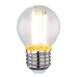 LED BULB  G10582G