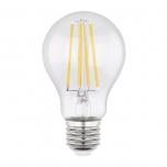 LED BULB  G10582K