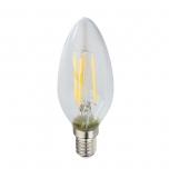 LED BULB  G10583-2K