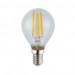 LED BULB  G10585-2K
