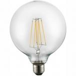 LED BULB  G10586