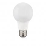LED BULB  G10600