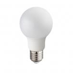 LED BULB  G10600-2