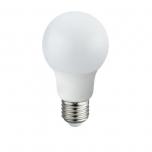 LED BULB  G10600C
