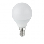 LED BULB  G10603