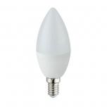 LED BULB  G10604