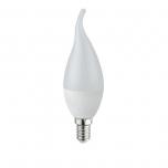 LED BULB  G10604W-2