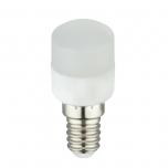 LED BULB  G10616