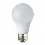 LED BULB  G10619