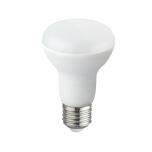 LED BULB  G10622