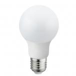LED BULB  G10625