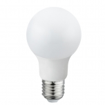 LED BULB  G10625D