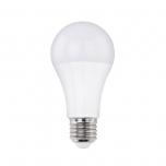 LED BULB  G10625DC