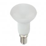 LED BULB  G10626