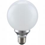 LED BULB  G10636C