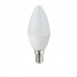LED BULB  G10640