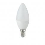LED BULB  G10640C