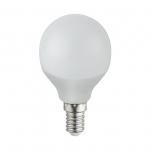 LED BULB  G10641