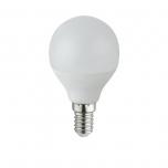 LED BULB  G10641C