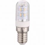 LED BULB  G10646