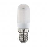 LED BULB  G10647