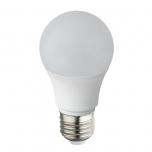LED BULB  G10670C