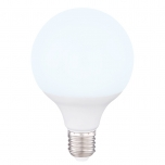 LED BULB  G106711SH