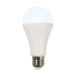 LED BULB  G106712SH