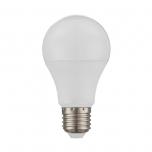LED BULB  G10675