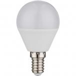 LED BULB  G106750