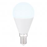 LED BULB  G106750SH