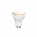 LED BULB  G106752-2