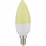 LED BULB  G106754