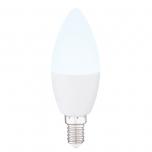 LED BULB  G106754SH