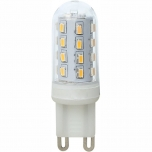 LED BULB  G10676