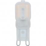 LED BULB  G106760
