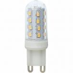 LED BULB  G10676C
