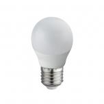 LED BULB  G10698C