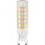 LED BULB  G10701