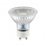 LED BULB  G10705