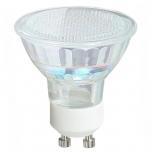 LED BULB  G10706
