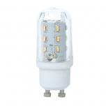 LED BULB  G10717