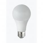 LED BULB  G10767