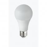 LED BULB  G10767C