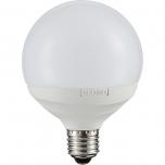 LED BULB  G10799