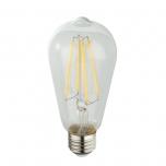 LED BULB  G11399