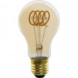 LED BULB  G11403F