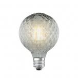 LED BULB  G11463