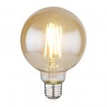 LED BULB  G11526AD