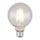 LED BULB  G11526D